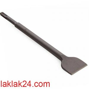 قلم تخت شش گوش رونيکس مدل RH-5028