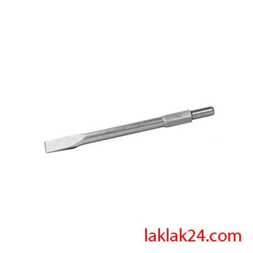 قلم تخت شش گوش رونیکس مدل RH-5019