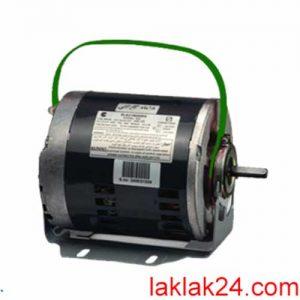 خرید و قیمت دينام کولر 3/4 الکتروژن