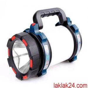 نور افکن شارژی رونيکس مدل RH_4255