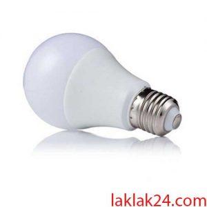 لامپ ال اي دي 10w