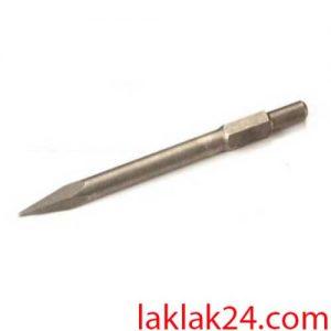 قلم 16 کيلويي تيز