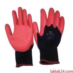 دستکش ضد برش اعلا