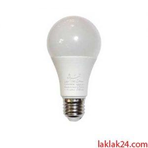 لامپ led 15