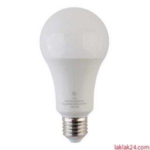 لامپ 15 وات پارس شوان