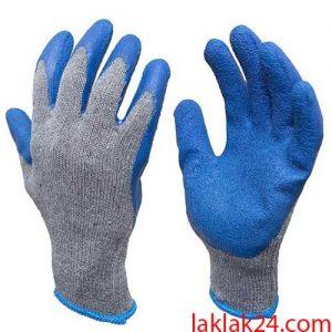 دستکش ضد برش پروتون
