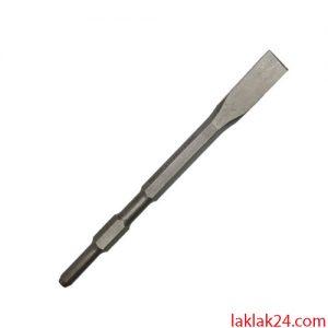 قلم تخریب هاردکس سایز 25*280*17
