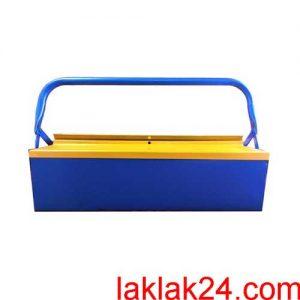 جعبه ابزار وفایی مدل V-501