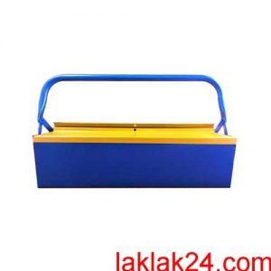 جعبه ابزار وفایی مدل V-401